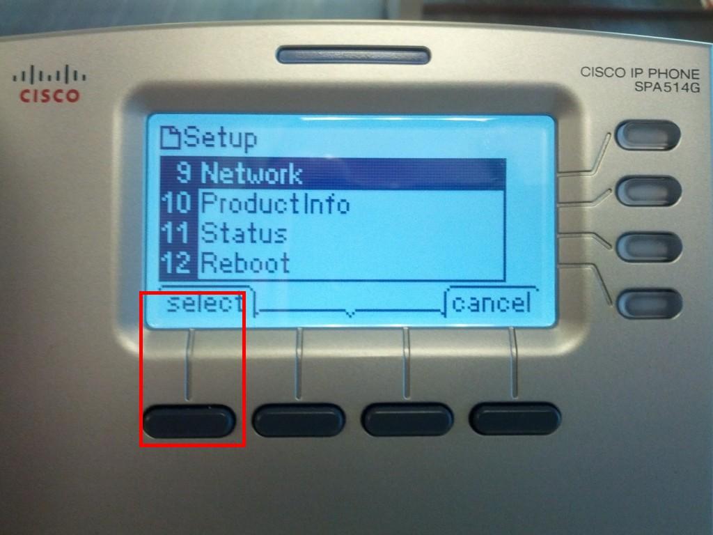 Cisco ip phone 303 инструкция по эксплуатации на русском