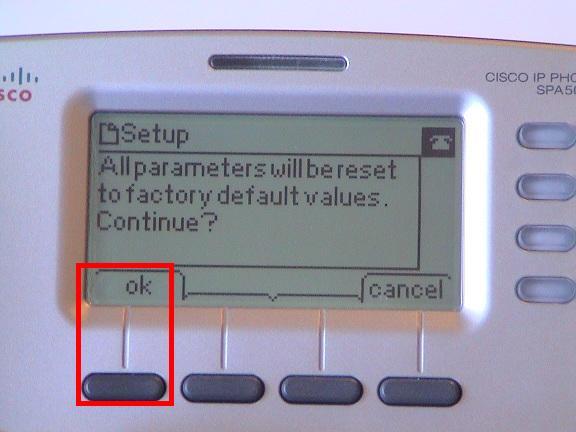 телефон cisco ip phone 303 инструкция по эксплуатации на русском